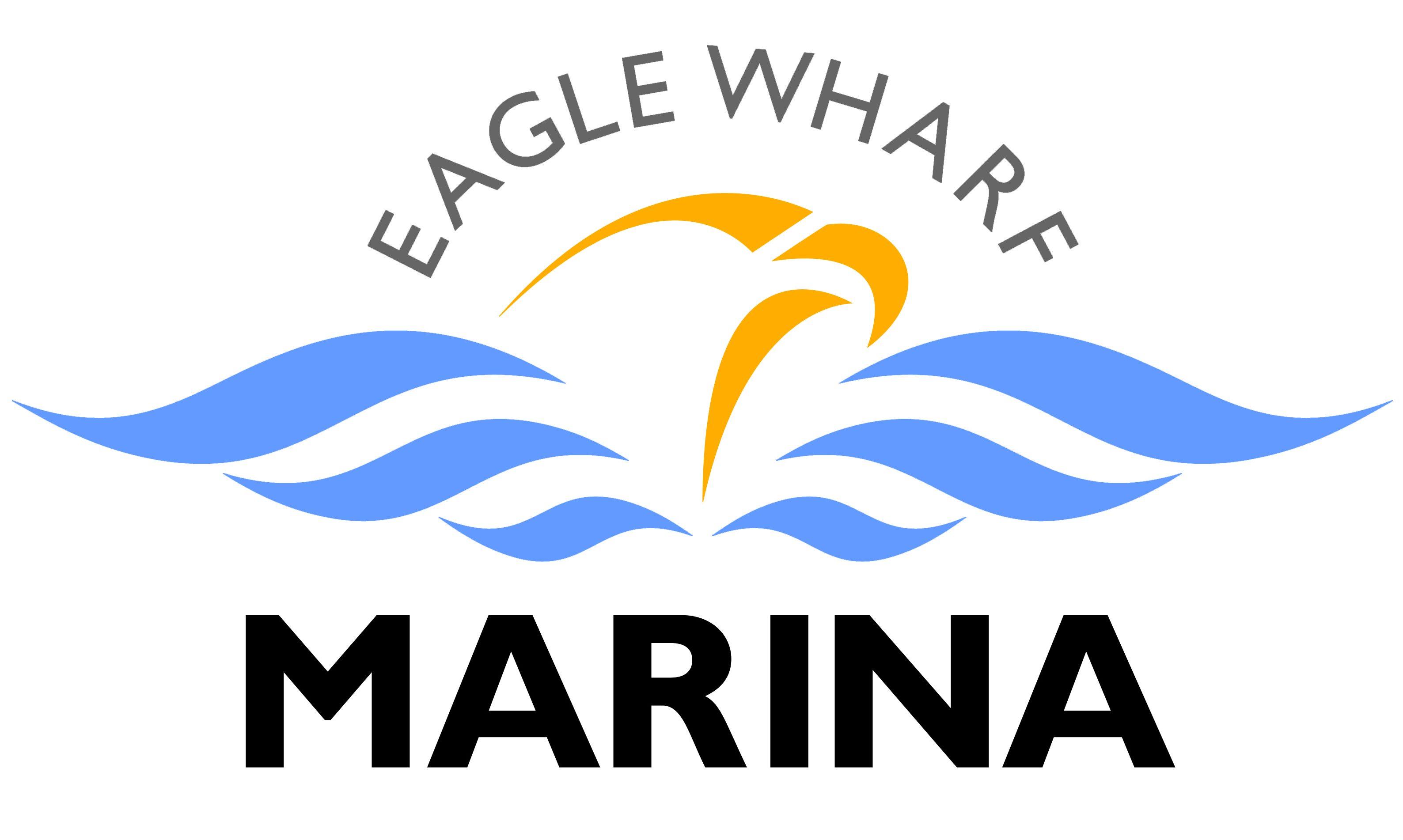 Eagle Wharf Marina